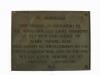 d-l-i-chapel-memorial-plaques-james-taylor-ross