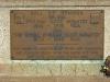 d-l-i-chapel-memorial-plaques-roll-of-honour