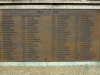 d-l-i-chapel-memorial-plaques-ww1-roll-of-honour-1