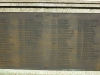 d-l-i-chapel-memorial-plaques-ww1-roll-of-honour-2