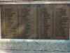 d-l-i-chapel-memorial-plaques-ww2-roll-of-honour-2