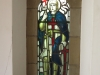 d-l-i-chapel-of-st-michael-st-george-stain-glass-10