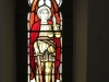 d-l-i-chapel-of-st-michael-st-george-stain-glass-11