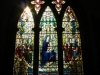 d-l-i-chapel-of-st-michael-st-george-stain-glass-12