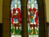 d-l-i-chapel-of-st-michael-st-george-stain-glass-13