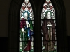 d-l-i-chapel-of-st-michael-st-george-stain-glass-14