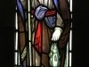 d-l-i-chapel-of-st-michael-st-george-stain-glass-15