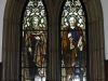 d-l-i-chapel-of-st-michael-st-george-stain-glass-17