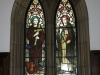 d-l-i-chapel-of-st-michael-st-george-stain-glass-18