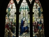 d-l-i-chapel-of-st-michael-st-george-stain-glass-19