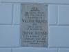d-l-i-hall-exterior-plaques-clock-tower-william-holmes-gates-thomas-burman