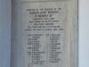 d-l-i-hall-exterior-plaques-dli-1899-to-1902-names-1