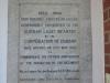 d-l-i-hall-exterior-plaques-foundation-stone-1904-1