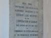d-l-i-hall-exterior-plaques-foundation-stone-1904-2