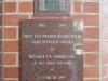 d-l-i-hall-exterior-plaques-refurb-1995