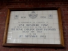 d-l-i-memorial-plaques-100-years-rdli-1