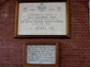 d-l-i-memorial-plaques-100-years-rdli-2
