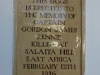 d-l-i-memorial-plaques-capt-gj-rennie-killed-salaita-hill-east-africa-1914