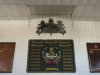 d-l-i-memorial-plaques-regimental-colours-in-hall