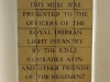 d-l-i-memorial-plaques-regimental-mess-1939