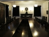 d-l-i-officers-mess-dining-hall-11