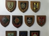d-l-i-officers-mess-dining-hall-badges