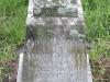 Malvern-Civil-Cemetery-Grave-Angus-Charles-Mackintoh-105