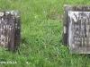 Malvern-Civil-Cemetery-Grave-Bellamy-and-Willmot-93