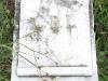 Malvern-Civil-Cemetery-Grave-C.B.L.-99