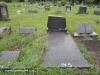 Malvern-Civil-Cemetery-Grave-Caspars-and-Stander-68