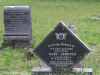 Malvern-Civil-Cemetery-Grave-Charles-Roper-and-Gary-Terence