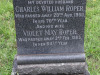 Malvern-Civil-Cemetery-Grave-Charles-and-Violet-Roper104