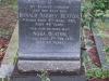 Malvern-Civil-Cemetery-Grave-Donald-and-Nora-Beaton-38