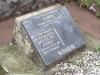 Malvern-Civil-Cemetery-Grave-Douglas-Winsor-49