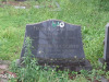 Malvern-Civil-Cemetery-Grave-Du-Preez-and-Schutte30