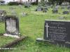 Malvern-Civil-Cemetery-Grave-Edith-Lee-and-Aubrey-Powell-75