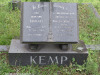 Malvern-Civil-Cemetery-Grave-Geoffrey-and-Willem-Kemp16