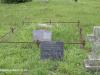 Malvern-Civil-Cemetery-Grave-Hilda-Gace65