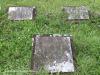 Malvern-Civil-Cemetery-Grave-Hopson-family70