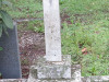Malvern-Civil-Cemetery-Grave-Joseph-Morrow41