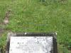 Malvern-Civil-Cemetery-Grave-Leon-and-Alice-Ducasse78