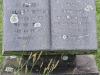 Malvern-Civil-Cemetery-Grave-Margaret-and-George-Crawford4