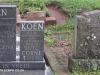Malvern-Civil-Cemetery-Grave-Maria-and-Corne-Koen53