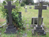 Malvern-Civil-Cemetery-Grave-Moody-and-Moss-family43