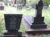 Malvern-Civil-Cemetery-Grave-Regenald-and-Maria-Els25