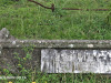 Malvern-Civil-Cemetery-Grave-Rev-Alfred-Belville-FRCS-18856