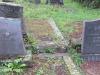 Malvern-Civil-Cemetery-Grave-Saayman-and-Brinicke-29