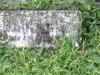 Malvern-Civil-Cemetery-Grave-Sarah-and-James-Hillary56