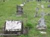 Malvern-Civil-Cemetery-Grave-Spence-family-66