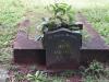 Malvern-Civil-Cemetery-Grave-Stephanus-Ooshuizen-Martins26
